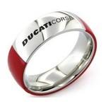Ducati 9631500584