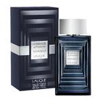 Lalique Hommage A L'homme Voyageur eau de toilette 100 ml