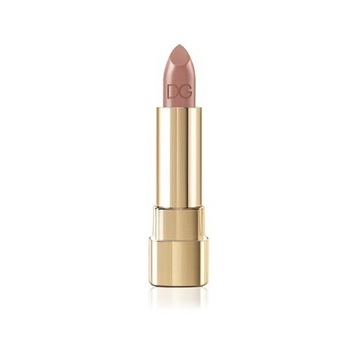 D&G Classic Cream Lipstick 3,5 gram