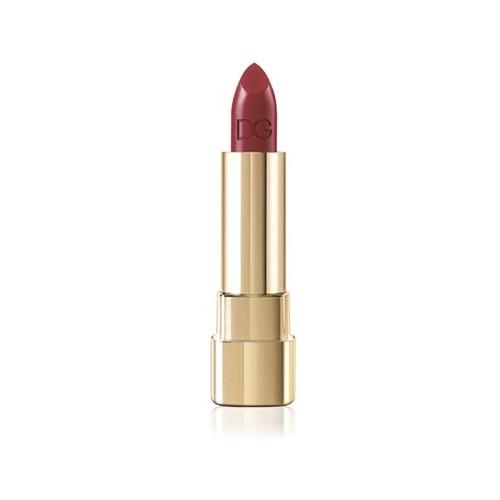 Afbeelding van D&G Classic Cream Lipstick 3,5 gram 650 Ultra