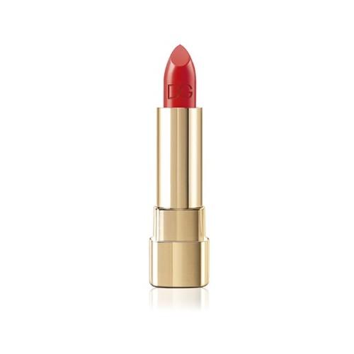 Afbeelding van D&G Classic Cream Lipstick 3,5 gram 635 Traviata