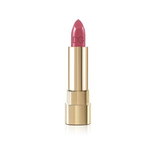 Afbeelding van D&G Classic Cream Lipstick 3,5 gram 225 Princess