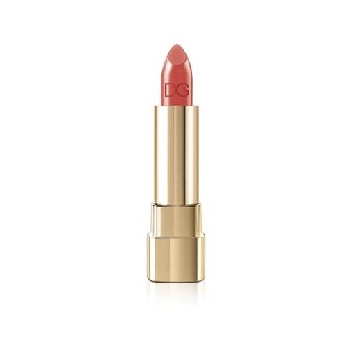 Afbeelding van D&G Classic Cream Lipstick 3,5 gram 510 Tender