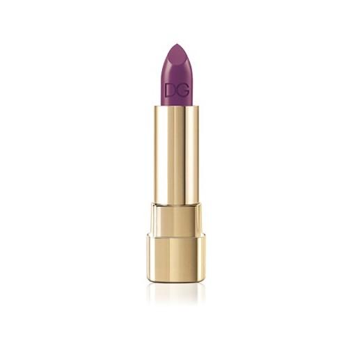 Afbeelding van D&G Classic Cream Lipstick 3,5 gram 315 Risky