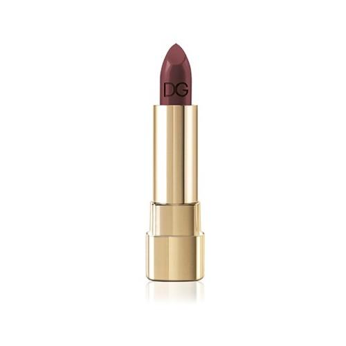 Afbeelding van D&G Classic Cream Lipstick 3,5 gram 325 Lady