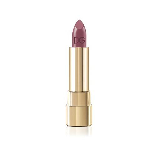 Afbeelding van D&G Shine Lipstick 3,5 gram 117 Mauve Diamond