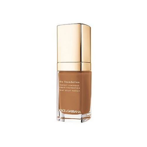 D&G Perfect Luminous Liquid Foundation 30 ml