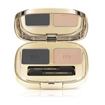 D&G The Eyeshadow Duo