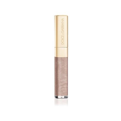 D&G Sheer Shine Gloss 5 Ml 055 Shimmer