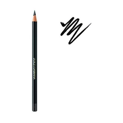 D&G The Khol Pencil 2,04 gram