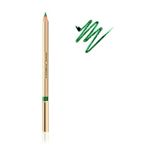 Afbeelding van D&G The Eyeliner 1,55 gram 07 Emerald