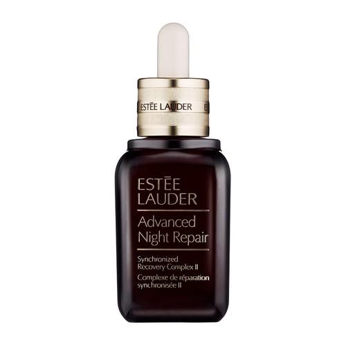 Estee Lauder Advanced Night Repair Serum II 50 ml