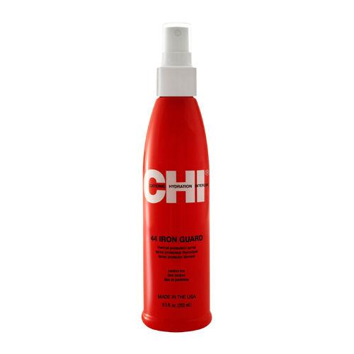 Afbeelding van CHI 44 Iron Guard Thermal Protection Spray 250 ml