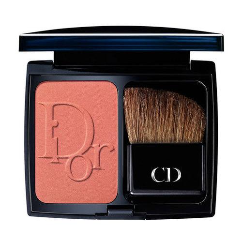 Dior Blush Vibrant 7 gram 553 Cocktail Peach