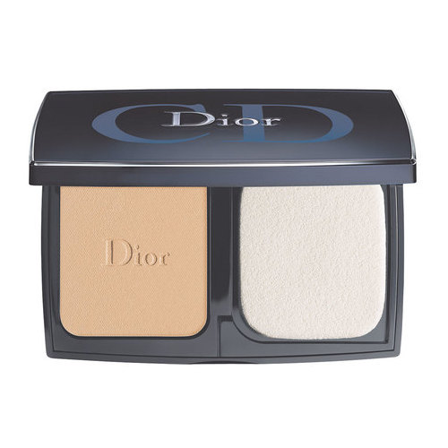 Dior Skin Forever Compact 10 gram
