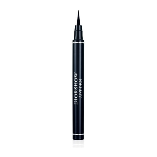 Dior Show Art Pen 6 ml 095 Catwalk Black