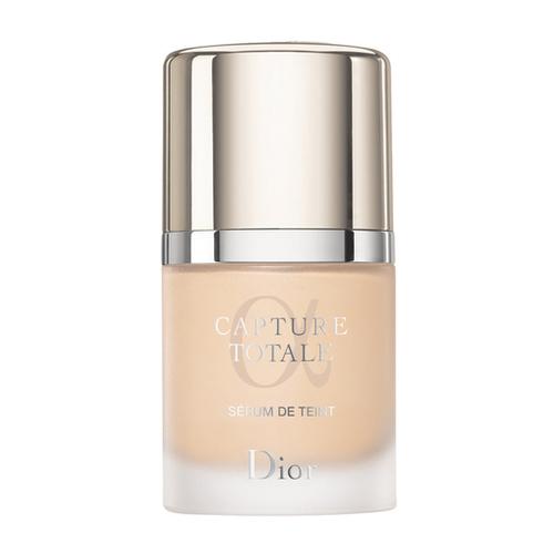 Dior Capture Totale Foundation Serum 30 ml