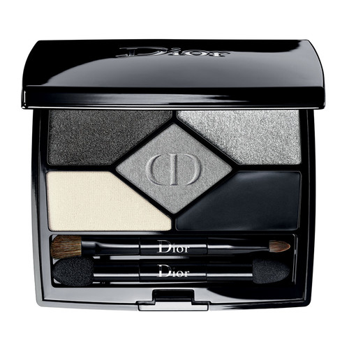 Dior 5 Couleurs Designer 4,4 gram 008 Smoky Design