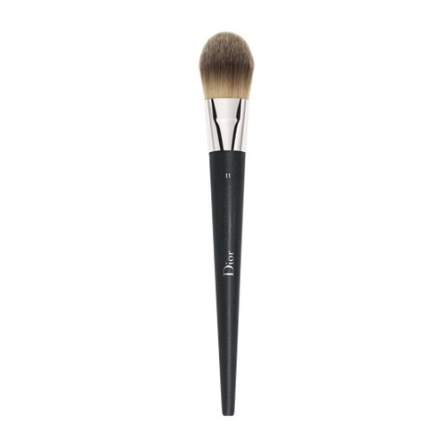 Dior Backstage Fluid Foundation Brush 11