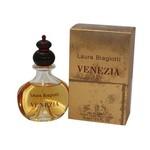 Laura Biagiotti Venezia eau de parfum 25 ml