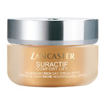 Lancaster Suractif Comfort Lift Nourising Rich Day Cream 50 ml SPF 15