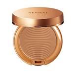 Sensai Silky Bronze Sun Protective Compact 8,5 gram
