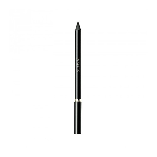 Sensai Eyeliner Pencil 1,3 gram 01 Black