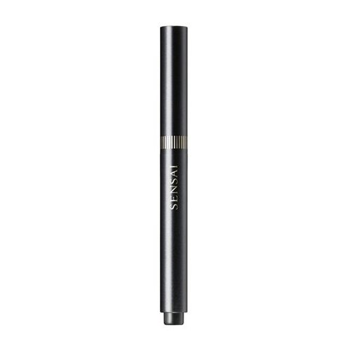 Sensai Liquid Eyeliner 0,5 ml LE02 brown