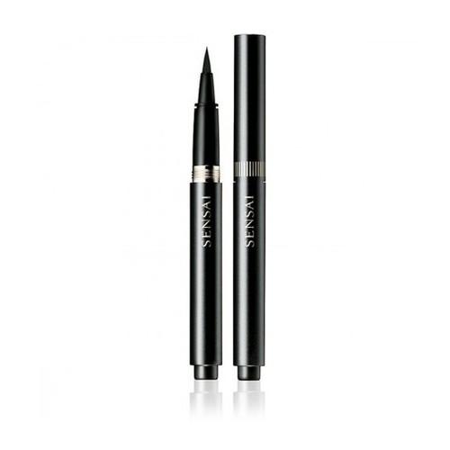 Sensai Liquid Eyeliner 0,5 ml LE01 Black