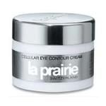 La Prairie Cellullar Eye Contour Cream 15 ml