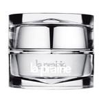 La Prairie Cellular Eye Cream Platinum Rare 20 ml