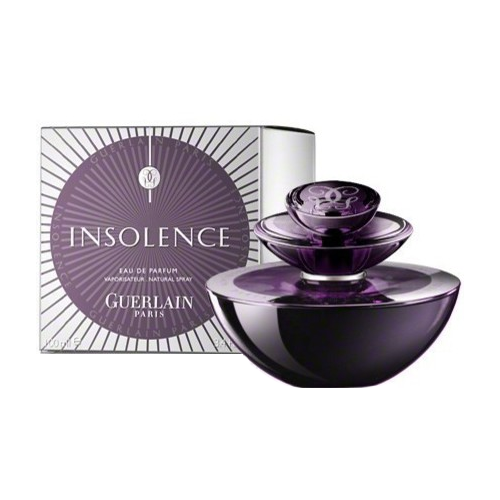 Guerlain Insolence Eau de parfum 30 ml
