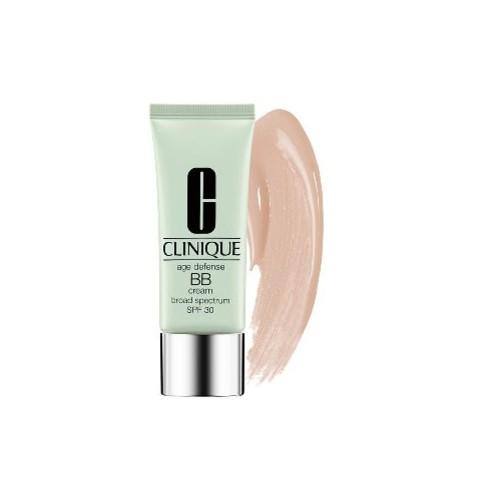 Clinique Age Defense BB Cream 40 ml SPF 30