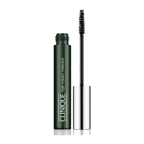 Clinique High Impact Mascara 7 ml 01 Black