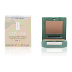Clinique Almost Powder Makeup 15 ml