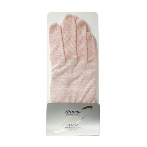 Sensai Cellular Performance Treatment Gloves 2 stuks
