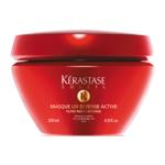 Kerastase Soleil UV Defense Active Mask 200 ml
