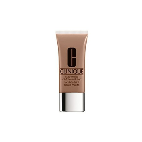 Clinique Stay Matte Foundation 30 ml