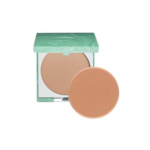 Clinique Superpowder Double Face 10 gram Matte Beige
