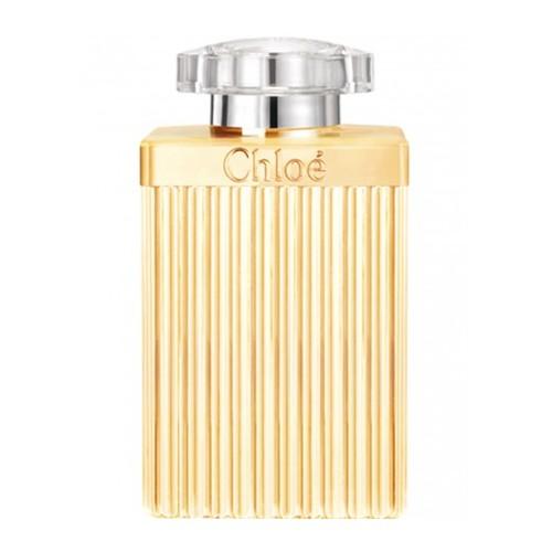 Chloe Eau de Parfum Shower gel 200 ml
