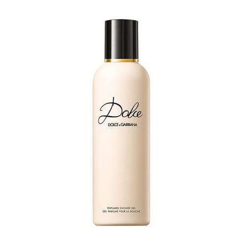 Dolce & Gabbana Dolce Shower gel 200 ml