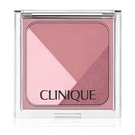 Clinique Sculptionary Cheek Contouring Palette 02 ml