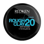 Redken Styling Texturize Rough Clay 20 Texturizer 50 ml