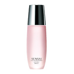 Sensai Cellular Performance Lotion