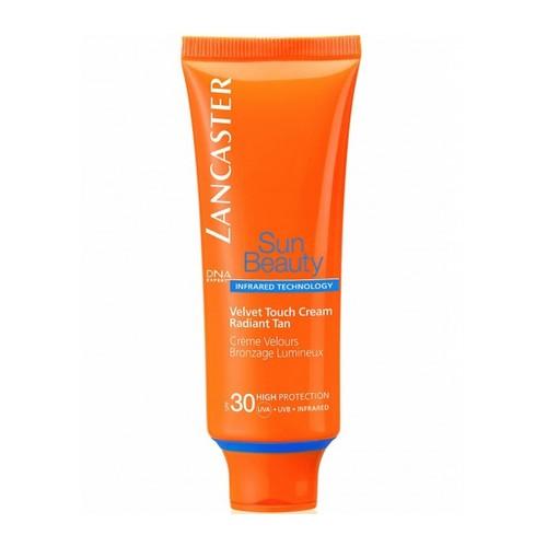 Lancaster Sun Beauty Velvet Touch Cream 50 ml SPF 30
