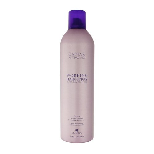 Afbeelding van Alterna Caviar Working Hair Spray 500 ml