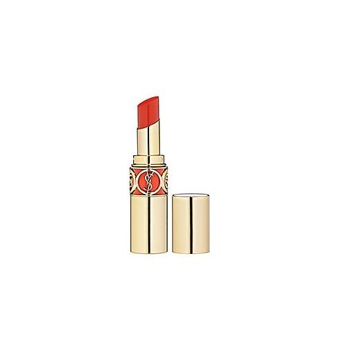 YSL Rouge Volupte Lipstick 4 gram