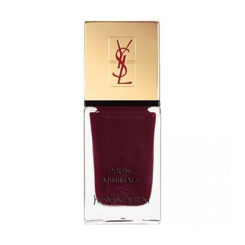 YSL La Laque Couture 10 ml