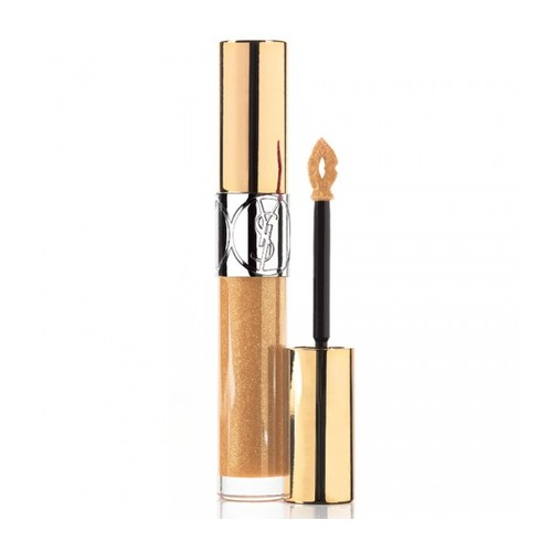 YSL Gloss Volupte 06 ml