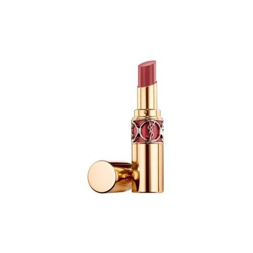 YSL Rouge Volupte Shine Lipstick 4,5 gram 08 Pink In Confindence